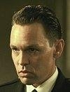 Download all the movies with a Doug Hutchison