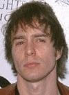 Download all the movies with a Sam Rockwell