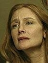 Download all the movies with a Patricia Clarkson