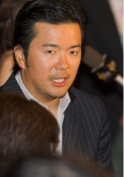 Download all the movies with a Justin Lin