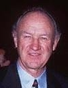 Download all the movies with a Gene Hackman