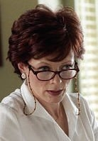 Download all the movies with a Frances Fisher