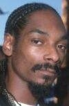 Download all the movies with a Snoop Dogg