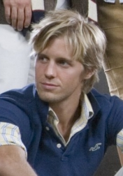 Download all the movies with a Matt Barr