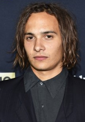 Download all the movies with a Frank Dillane