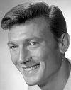 Download all the movies with a Laurence Harvey