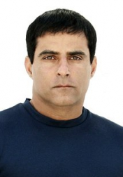 Download all the movies with a Ardeshir Radpour