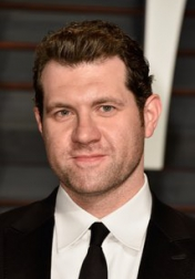 Download all the movies with a Billy Eichner