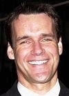 Download all the movies with a David James Elliott