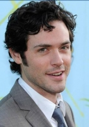 Download all the movies with a Brendan Hines