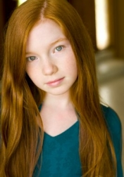 Download all the movies with a Annalise Basso