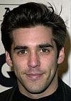 Download all the movies with a Jordan Bridges