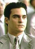 Download all the movies with a Joaquin Phoenix