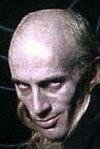 Download all the movies with a Richard O'Brien