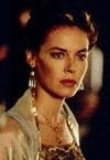 Download all the movies with a Connie Nielsen