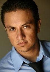 Download all the movies with a Wes Martinez