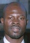 Download all the movies with a Djimon Hounsou