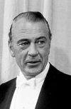 Download all the movies with a Gary Cooper