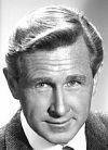 Download all the movies with a Lloyd Bridges