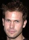 Download all the movies with a Matthew Davis