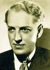 Download all the movies with a Otto Kruger