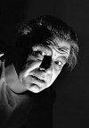Download all the movies with a Lon Chaney Jr.