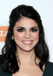 Download all the movies with a Cecily Strong