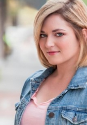Download all the movies with a Katie Carpenter