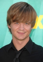 Download all the movies with a Jason Earles