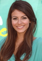 Download all the movies with a Victoria Justice