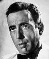 Download all the movies with a Humphrey Bogart