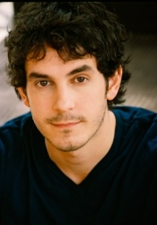 Download all the movies with a Tate Ellington