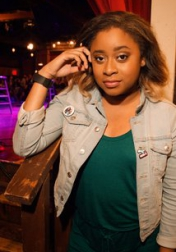 Download all the movies with a Phoebe Robinson