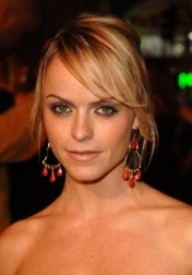 Download all the movies with a Taryn Manning