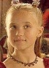 Download all the movies with a Emily Osment