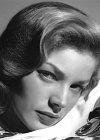 Download all the movies with a Lauren Bacall