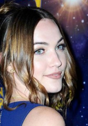 Download all the movies with a Violett Beane