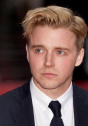 Download all the movies with a Jack Lowden