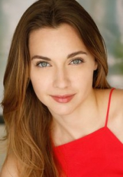 Download all the movies with a Nicole Balsam