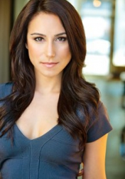 Download all the movies with a Nicole Dambro