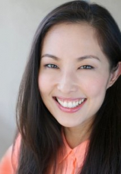 Download all the movies with a Kathy Wu