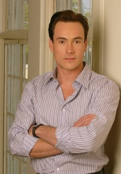Download all the movies with a Chris Klein
