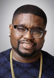 Download all the movies with a LilRel Howery