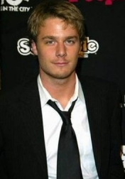 Download all the movies with a Jake McDorman