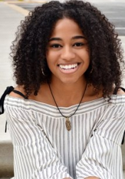 Download all the movies with a Racquel Bianca John