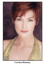 Download all the movies with a Carolyn Hennesy
