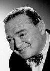 Download all the movies with a Peter Lorre