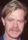 Download all the movies with a William H. Macy
