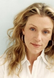 Download all the movies with a Frances McDormand
