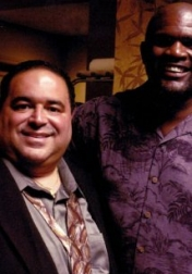Download all the movies with a Joseph R. Gannascoli